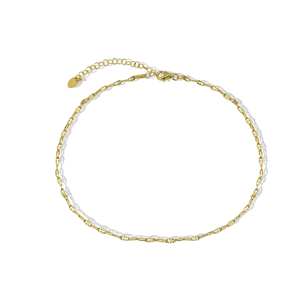 THE RENEE CHOKER