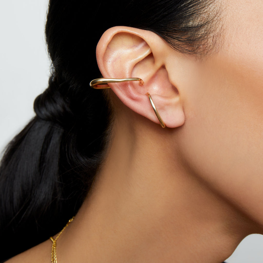 THE GAVI EAR CUFF