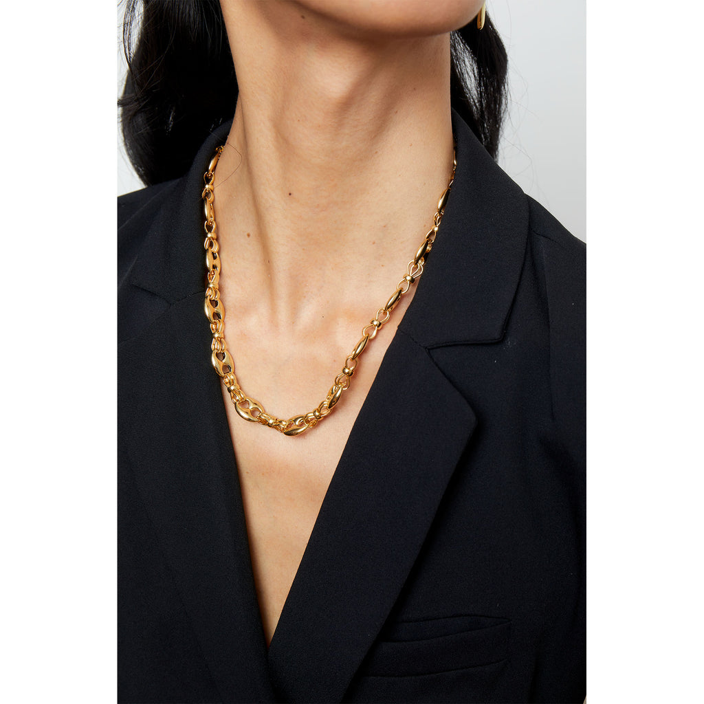 THE COSIMO NECKLACE