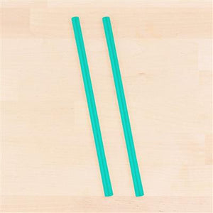 Re-Play Silicone Straws