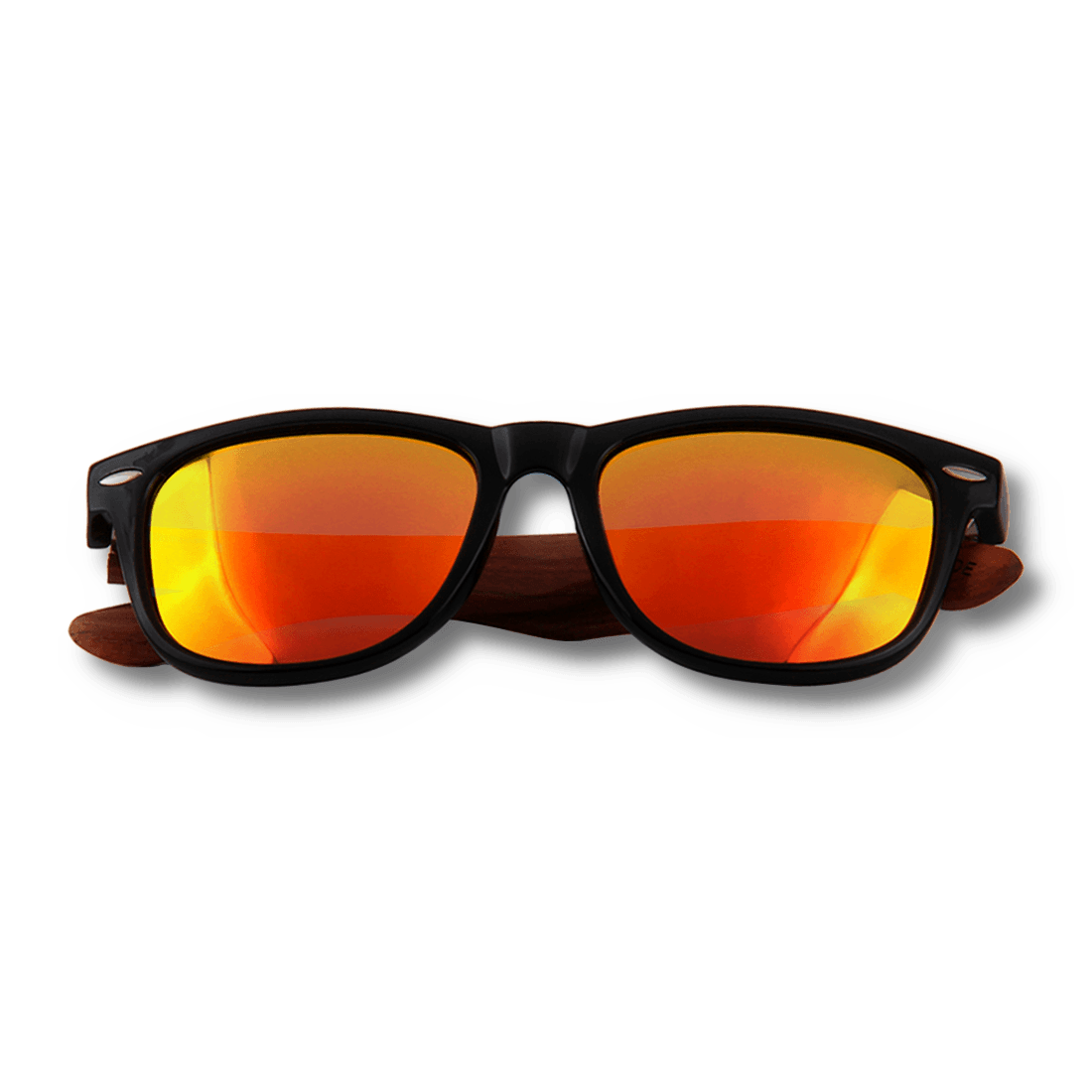 WUDN Wood Sunglasses Questions and Answers 3