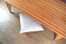 LOW Coffee Table Set 3-Piece: 2 Pillow Lifts