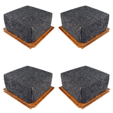 4x Reforest Upholstery Tile®