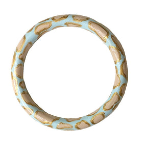 Hand-Painted Bangles - 7 Designs
