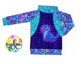 PREORDER-Ice Adventures-Fire Spirit-R&M Pullover