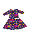 Fall Floral-Isla-PREORDER