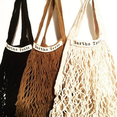 String Bags