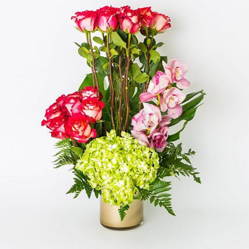 Radiant Beauty - Excellent Florists