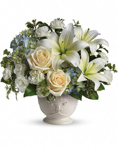 Beautiful Dreams - Excellent Florists