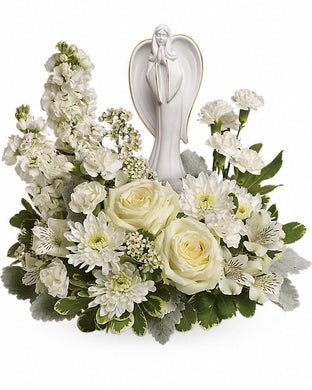 Guiding Light Bouquet - Excellent Florists