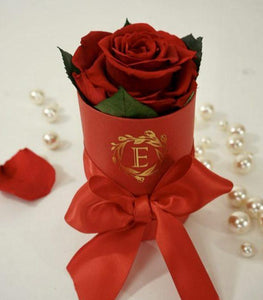 One Love Red Excellent Collection - Excellent Florists