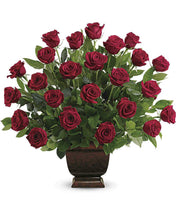 Load image into Gallery viewer, Rose Tribute - Excellent Florists
