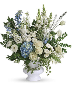 Treasured And Beloved Bouquet - Excellent Florists