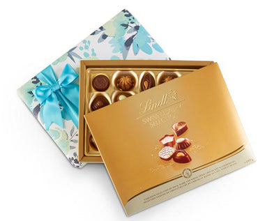 Swiss Luxury Chocolate 19 pieces
