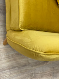 furntiure for the home sedgley dudley sofa showroom