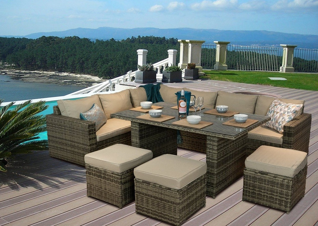 Nova Rattan, CasaGiardino Rattan, Brown Rattan Corner Sofa, Sol 72 Outdoor, Zipcode Design Rattan, Hokku Designs, Wayfair Rattan, Beachcrest Home, Luxury Rattan