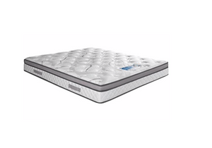 Majestic 1000 Pocket Spring Gel Infused Mattress