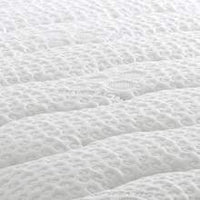 memory foam 2800 pocket sprung mattress