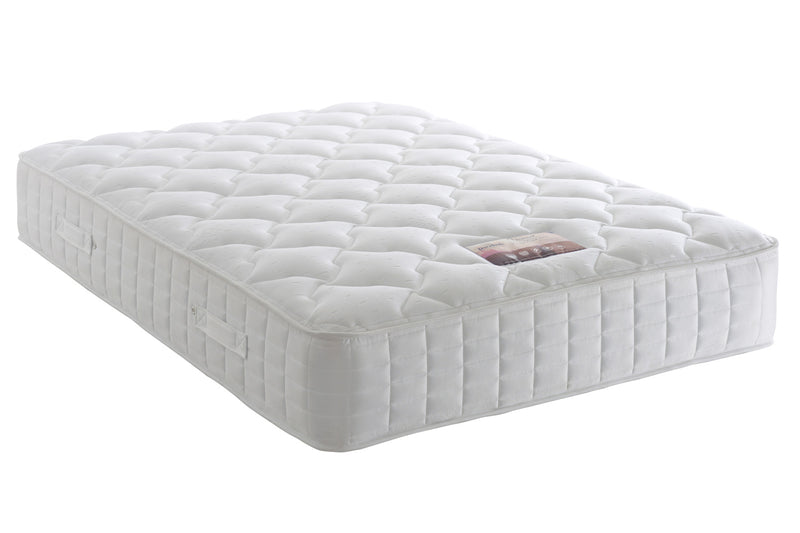 durabeds vermont 1000 turnable mattress