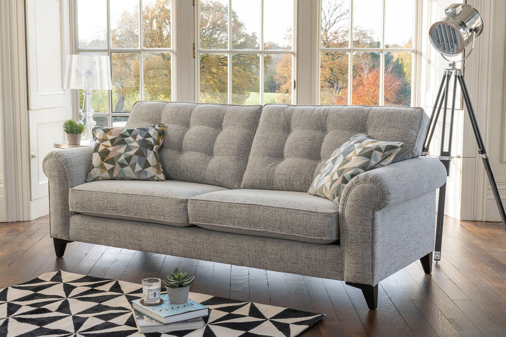 sofa showroom dudley west midlands
