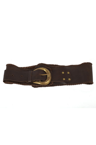LUCY IN THE SKY POCKET BELT
