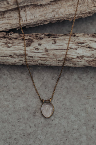 Sweet water pearl Pendant