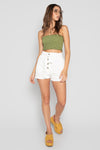 GEORGY KNIT SHORT