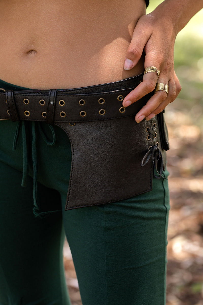 LUST FOR LIFE POCKETBELT
