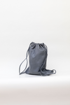 NIKKO BACKPACK in GREY
