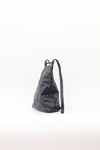 CLEO BACKPACK - BLACK