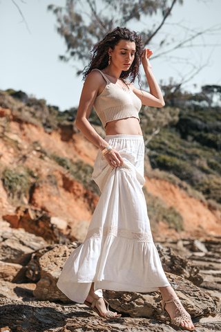 LILIANA SKIRT