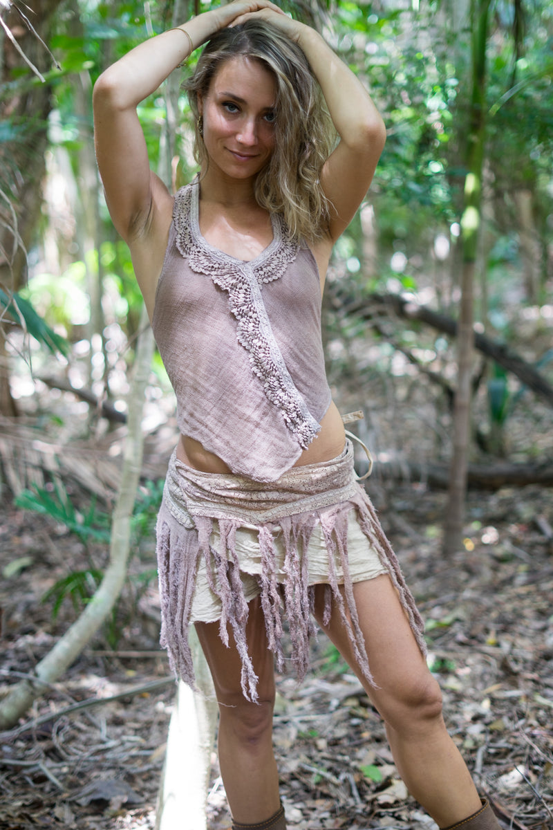 FOREST TOP