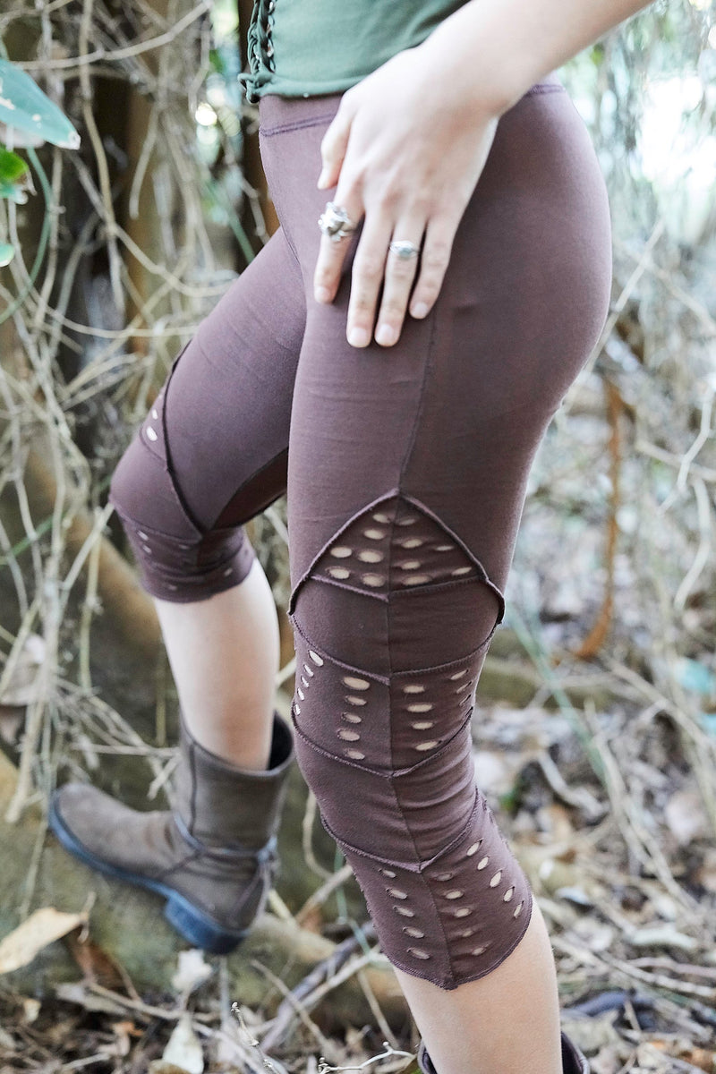 VENUS TIGHTS