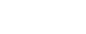 Tweezy - Beauty Tools & Accessories