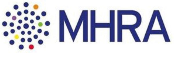 MHRA Guidelines