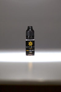 Infinity Vape Additive 500mg 10ml