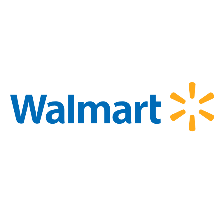 Power USA Trusted by WalMart