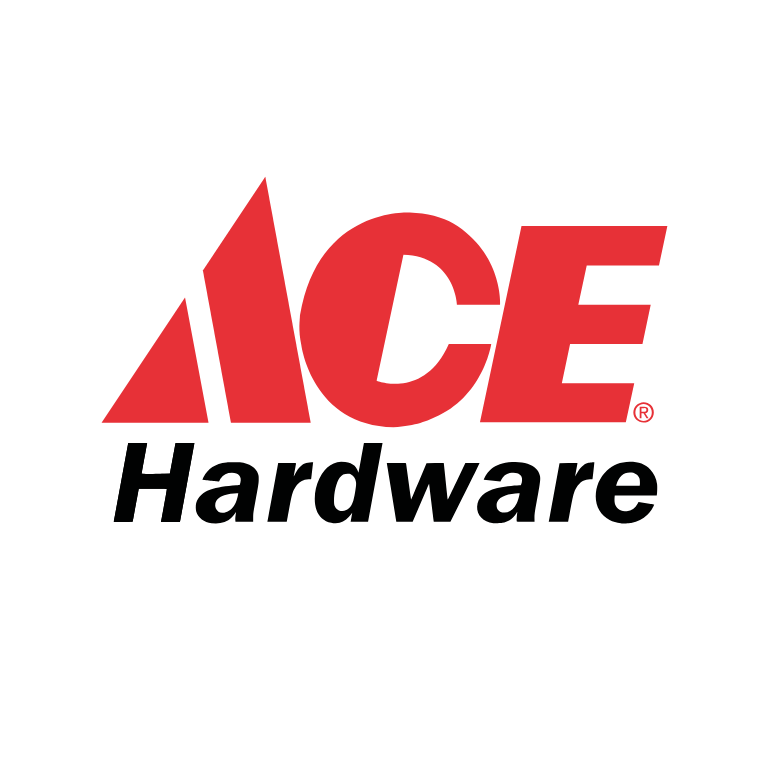 Power USA Trusted by Ace Hardware