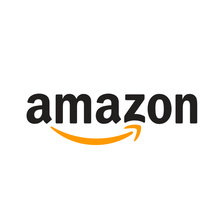 Power USA Trusted by Amazon