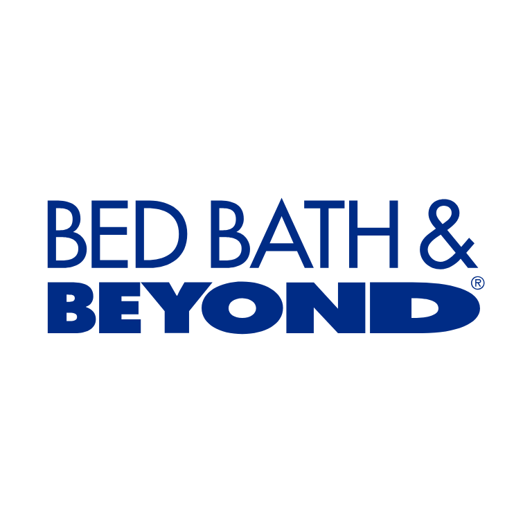 Power USA Trusted by Bed Bath & Beyond