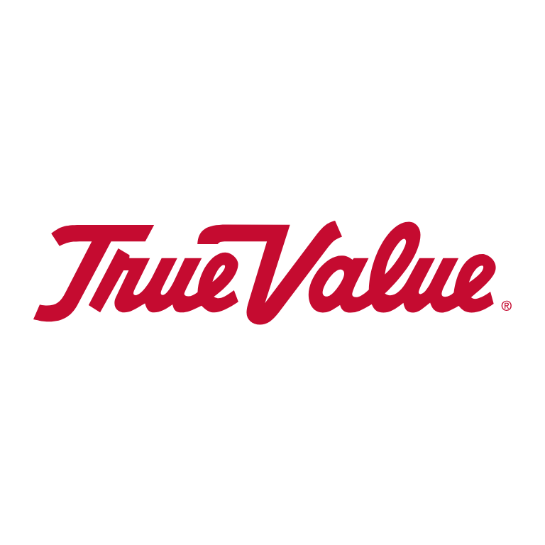 Power USA Trusted by True Value Hardware