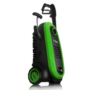 POWER NXG-2200 PSI – 1.76 GPM ELECTRIC MOTOR PRESSURE WASHER