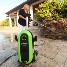 Load image into Gallery viewer, POWER NXG-2200 PSI – 1.76 GPM ELECTRIC MOTOR PRESSURE WASHER