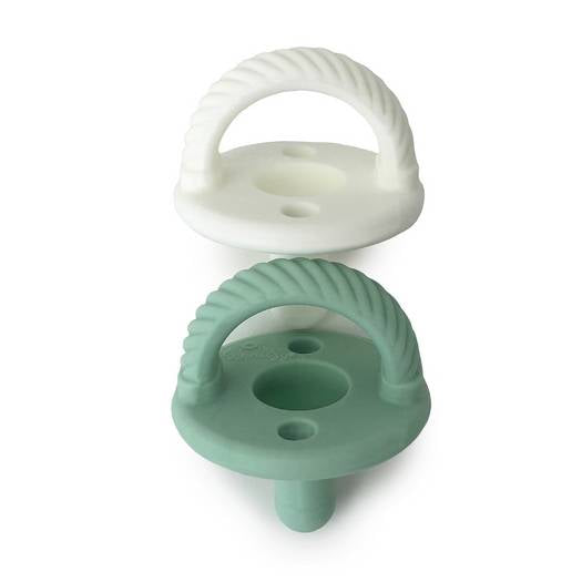 Soother Pacifiers