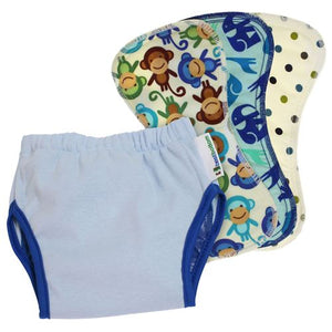 Best Bottom Potty Training Kit 4T