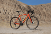Obed Boundary Gravel Bike