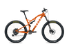 Obed Seclud SLX 27.5