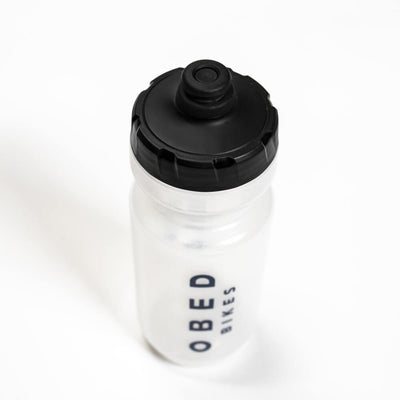 Obed Water Bottle