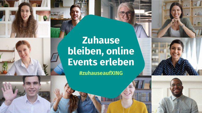 #xing #zuhauseaufXING #dreizimmerkuecheeventspace #homesweethome #myhomeismyeventspace #micasaessucasa #heartiswheremyhomeis #homeiswheremynetworkis #onlinemoments #onlinestories