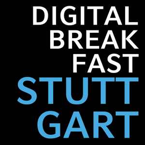"32. Digital Breakfast: ""Tschüss Passwort – Hallo modernes Login"""